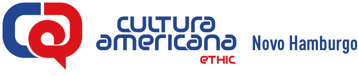 Cultura Americana - Escola de Idiomas