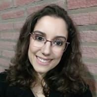 Francine Barcellos